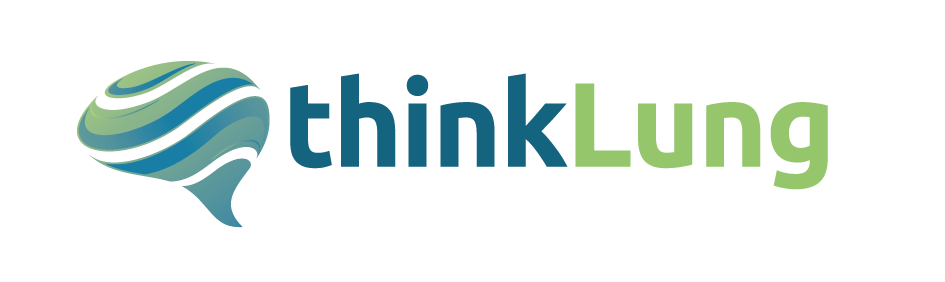 Think Lung
